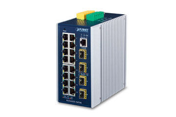IGS-6325-16T4S