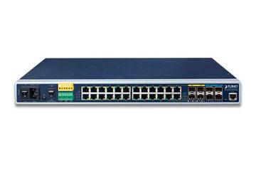 IGS-6325-20T4C4X