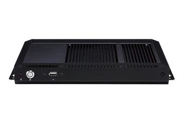 IKS 621A-N3060