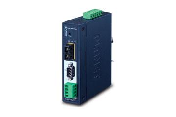 IMG-2102TS