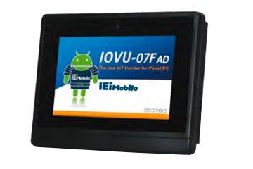 IOVU-07F-AD-WBC-R10 (EOL)