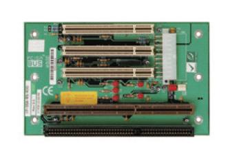 IP-5SA-RS-R40