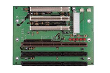 IP-6SA-RS-R40
