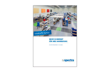 Broschüre IPC-Systeme Image