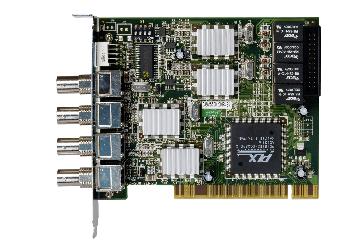 IVC-200G-RS-R20 (EOL)