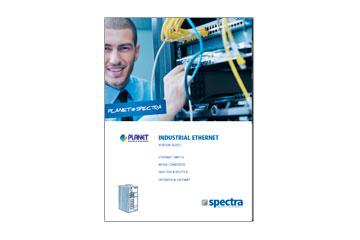 Brochure Industrial Ethernet