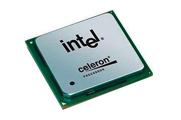 Intel® Celeron-M 400 370/1,5GHz 1MB Tray (EOL)