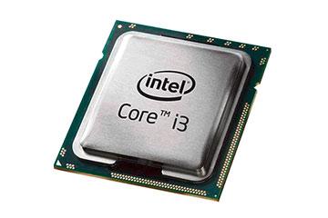 Intel® Core™ i3-2330M/2,2GHz Tray