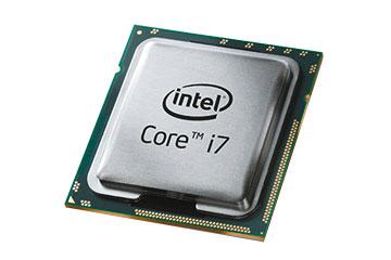 Intel® Core™ i7-4770TE/2,3GHz TT