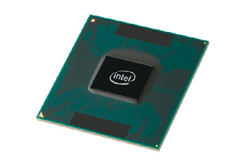 Intel® C2D Mob 1066 P8400/2,26G 3M Tray