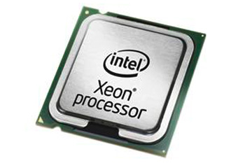 Intel® Xeon® E5620/2,40GHz Tray