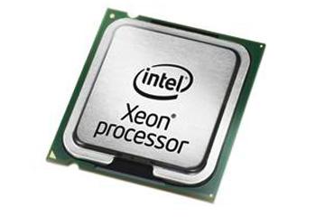 Intel® Xeon® E-2104G/3,4GHz Tray