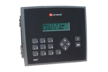 JZ20-J-UA24