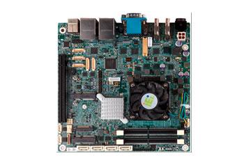 KINO-DCM236-E3-R10
