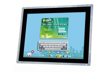 LCD-KIT-F12A/TW-R10