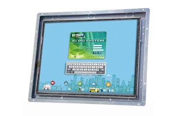 LCD-KIT-F17A/PC-R10