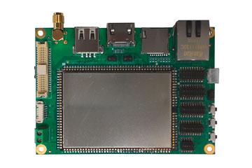 LP-150