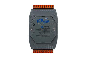 M-7017C-G CR