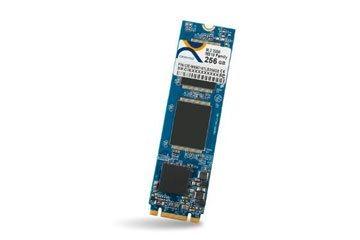 SSD SATA-6G M.2 2280/CIE-M8M310TJC064GW