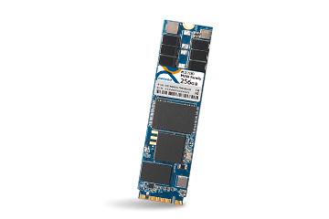 SSD SATA-6G M.2 2280/CIE-M8M336TKD064GS