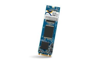 SSD SATA-6G M.2 2280/CIE-M8M350TJC032GS