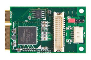 MEC-COM-M042