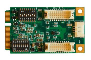 MEC-COM-M334