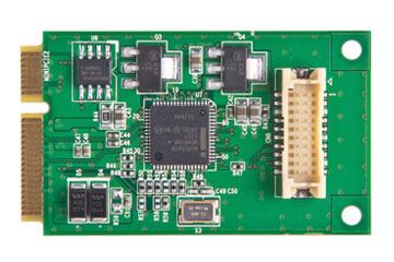 MEC-LAN-M001