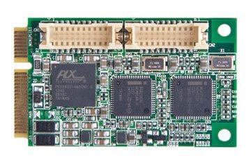 MEC-LAN-M002-R1