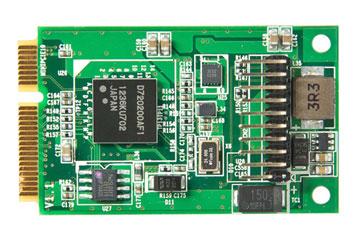 MEC-USB-M002