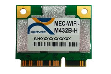MEC-WIFI-M432B-H