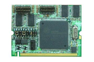 MP-954 (EOL)
