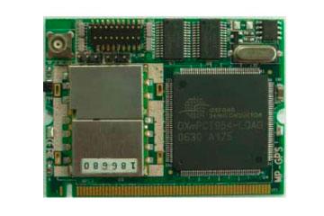 MP-954GPS