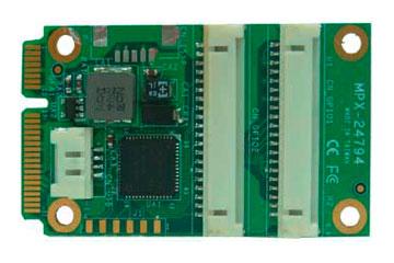 MPX-24794G2