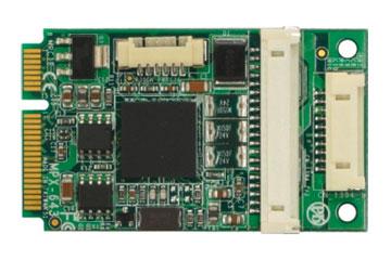 MPX-643 (EOL)