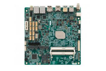 MS-9892-N4200-003