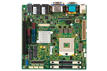 MS-9899-001 V1.1 (EOL)
