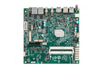 MS-98B1-E3940