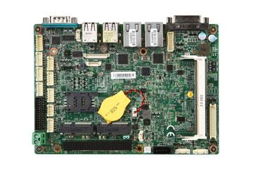 MS-98D1 (MOQ=100)