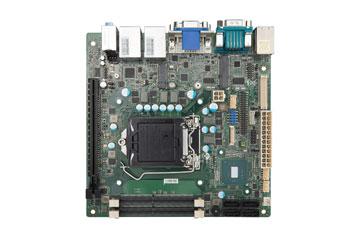 MS-98E1-C236
