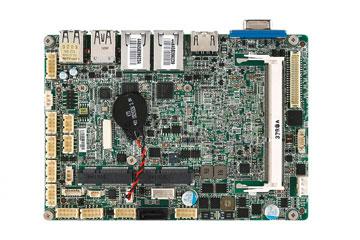 MS-98F6-J1900
