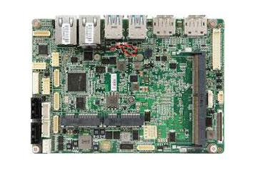 MS-98H3-7600U-001 (MOQ=100)