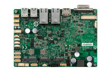 MS-98H5-E3950