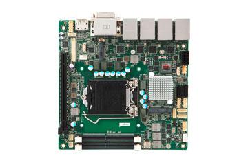 MS-98K1-Q170