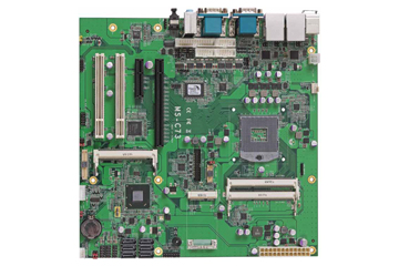 MS-C73TXD