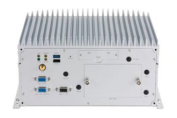 MVS 5210-RA