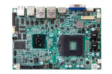 NANO-HM551-R10 (EOL)