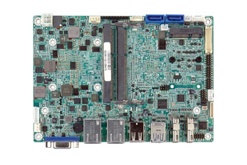 NANO-HM651-847E-R10