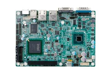 NANO-PV-D5251-R10