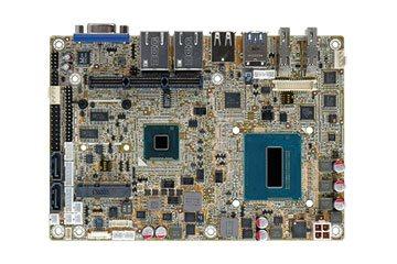 NANO-QM871-I1-I7-R10